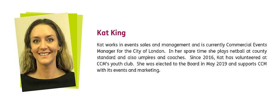 Kat King Board web profile UPDATED.jpg