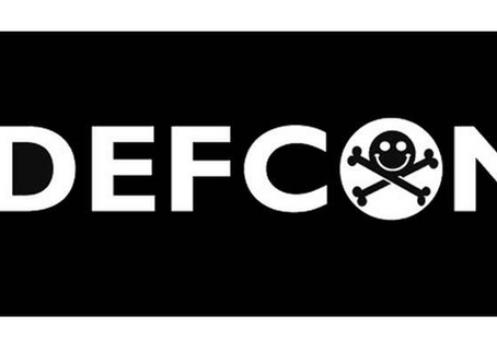 The NTIC Cyber Center Goes to DEFCON: Highlights and Key Takeaways