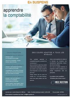 Ibex_Formation_Publicit%C3%A9_comptabili