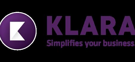 Partenariat avec Klara.ch