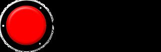 BAAB_logo_narrow%20no%20subtitle%20(1)_e