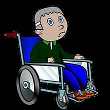 wheelchair-2047415__340.webp