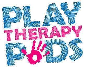 play-therapy-pod-logo.jpg