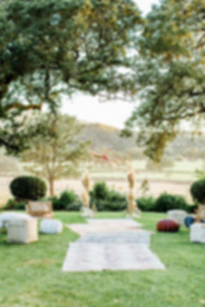 6-08-20_StyledShoot_wedding-329.jpg