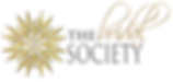 BQmRQmTzqdXWenSKvwQD_tbs_logo_72.png