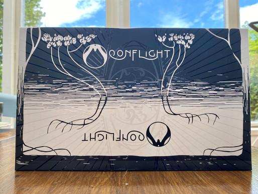 Moonflight Review
