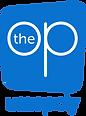 TheOP-Blue-logo.png
