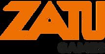Zatu_Games_New_CMYK-54973.png