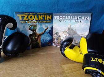 Tzolkin vs Teotihuacan 1.jpg