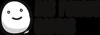big-potato-logo-hr.png