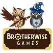 Brotherwise+400x400+logo.png