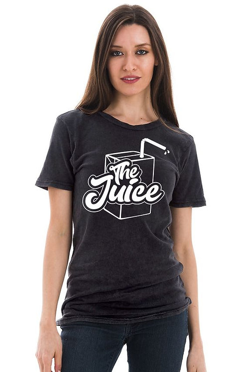 Mineral Wash Juicebox Tee