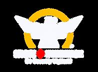 Iron Defence Security Logo