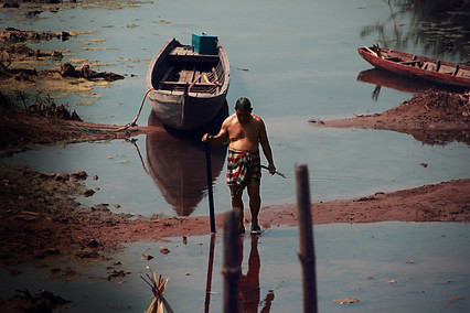 Laos-4000islands
