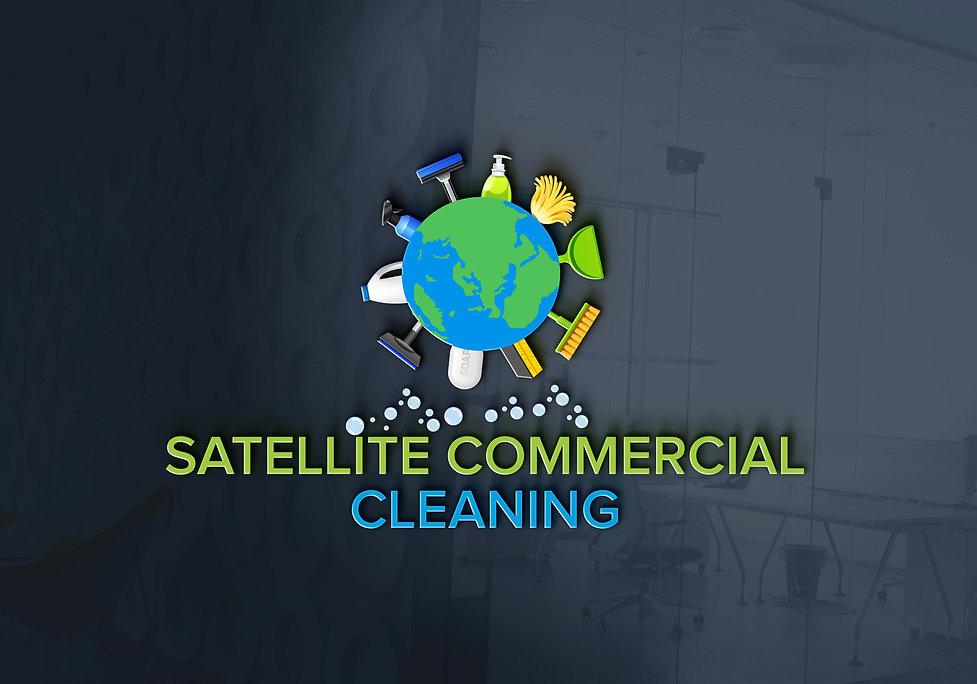 Satellite cleaning.jpg