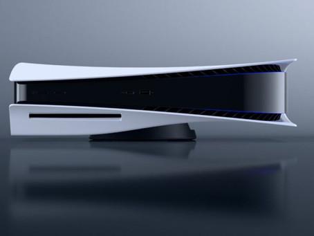 Perché non hai ancora bisogno di una PlayStation 5