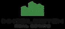 Logo Immobilsistem Real Estate