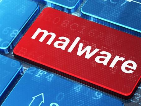 Cos'è un malware? I malware spiegati semplicemente: prevenzione e rimozione