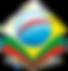 logo-icon-100x100.png