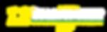Logo-simposio-2019-alta.png