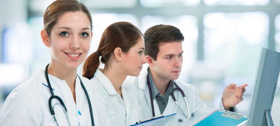 medical-students_edited.jpg