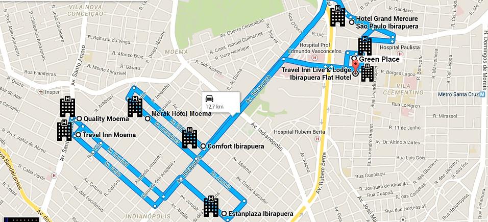 mapa_hoteis.png