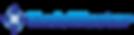 LOGO-Azul-EndoMaster-PDF.png