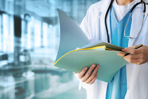 Ex-aluno EIES/CATHIS: inscrição em Simpósio + Cirurgias ao Vivo
