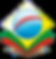 logo-icon-195x204.png