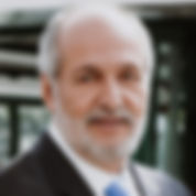 Luiz-Cavalcanti.jpg
