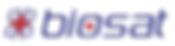 logo-biosat.PNG