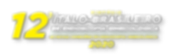 logo-simposio.png
