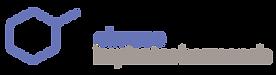 logomarca-elmeco.png