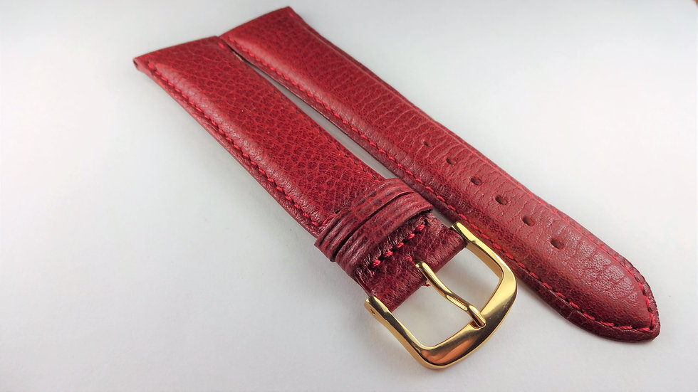 Replacement 20mm Red Made in France