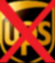 NO UPS.png