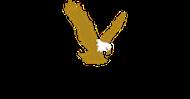 DMA19_First Republic Logo99.png