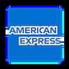 DMA19_AMEX Logo99.png