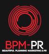 DMA19_BPM99.jpg