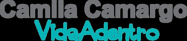 Logo VidaAdentroSet1.png