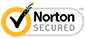 norton-secure.png