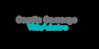 Logo 10x15.png