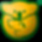 Logo Koala Fundation.png