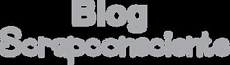 Logo blogscrapconsciente.png