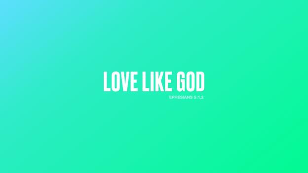 LOVELIKE GOD.001.png
