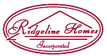 Ridgeline Homes Incorporated  Logo.png