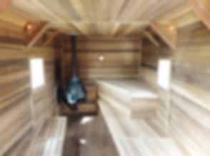 sauna_leeg.png