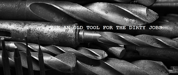 OLD TOOL.png