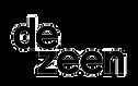 Screen%20Shot%202021-03-02%20at%208.59_e