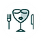 Logo Baciami.png
