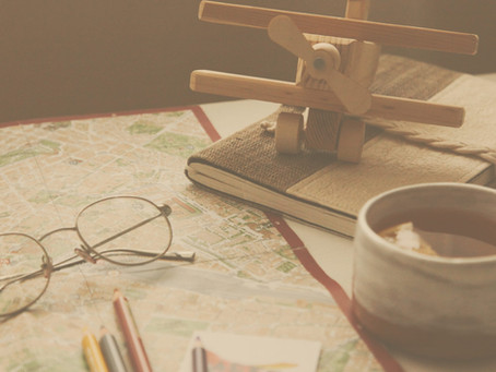 All Mapped Out: What Is a Bookmap? Do You Need One?